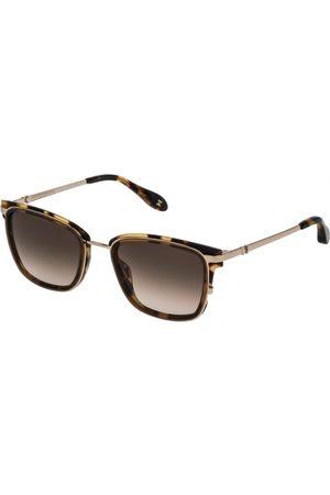 daa8f6555be Rose Gafas De Sol de mujer color dorado ¡Compara 255 productos y ...