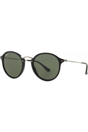 371531a91a Gafas De Sol de hombre Ray-Ban modelo ¡Compara 396 productos y ...