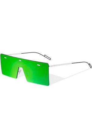 Dior Hardior KTU (Z9) PAL Green