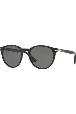 14c8ea09c2 Gafas De Sol de hombre barata ¡Compara 34.698 productos y compra ...