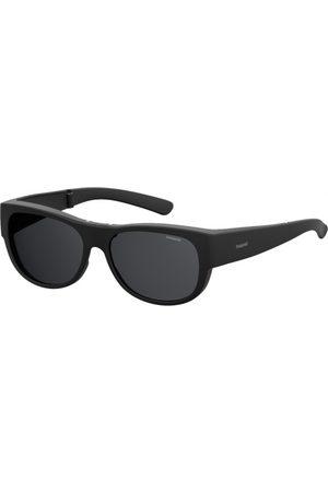 5da47e6b44 Gafas De Sol de niños marcas ¡Compara 5.591 productos y compra ahora ...