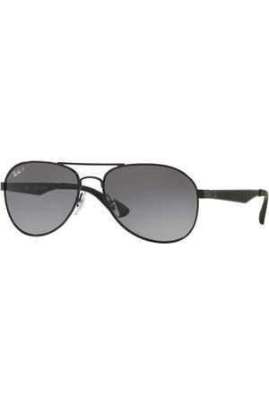 ccf10baf05 Gafas De Sol de hombre Ray-Ban precio lentes ¡Compara 3.252 ...
