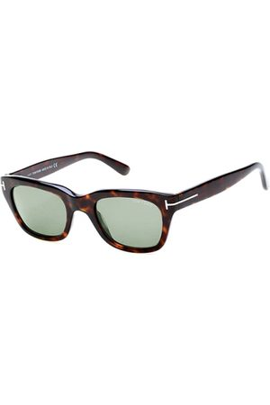 5faec50be58a Gafas De Sol de mujer Tom Ford online. ¡Compara 1.392 productos y ...
