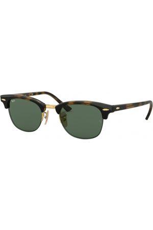 Ray-Ban Gafas de sol - RB4354 710/71 Havana