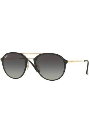cec59c15da Gafas De Sol de hombre Ray-Ban gafas sol baratas marca ¡Compara ...