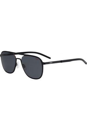 HUGO BOSS HG 1001/S 003 (IR) MTT Black