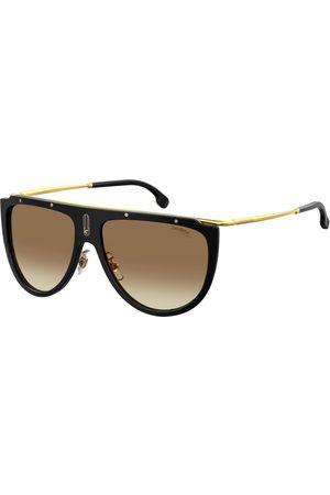 a395f33060 Gafas De Sol de mujer Carrera tienda gafas sol online ¡Compara 331 ...