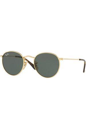 037d845db5 Gafas De Sol de niños ray ban baratas ¡Compara 335 productos y ...