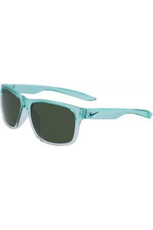 c02e70722c Nike Essential Chaser EV0999 343 Aurora Green Fade/Green. Gafas De Sol ...
