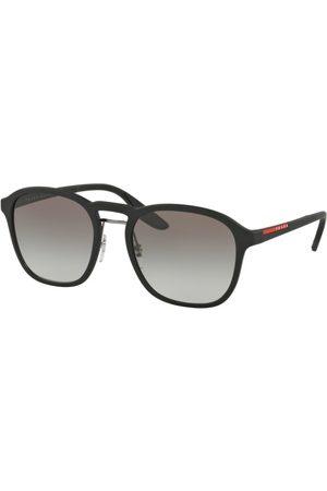 153eb4f7fa Gafas De Sol de hombre Prada Linea Rossa comprar lentes sol online ...