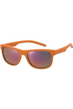 Polaroid PLD 6015/S H0A (OZ) Orange