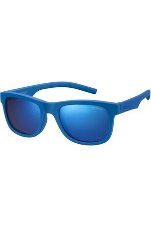 daedbc3871 Gafas De Sol de niños gafas sol online ¡Compara 5.455 productos y ...