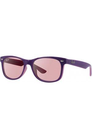 0c00546908 Gafas De Sol de niños ray ban baratas ¡Compara 335 productos y ...