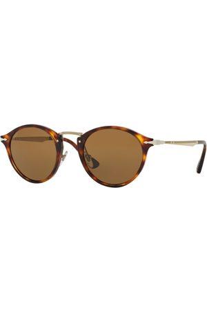 ee1b82883e Gafas De Sol de hombre Persol lentes polarizadas ¡Compara 13 productos y  compra ahora al mejor precio!