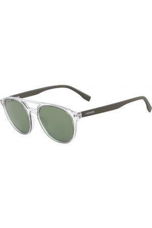 6f78c7ec9a Accesorios de mujer Lacoste marcas gafas sol baratas ¡Compara 275 ...