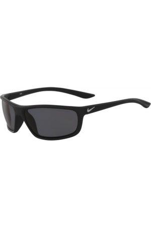 b96c908b02 Nike Rabid P EV1111 001 Matte Black/Silver/Polar Grey. Gafas ...