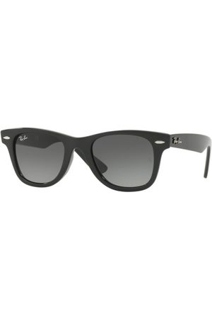3ebae2dbe4 Gafas De Sol de niños wayfarer gafas sol ¡Compara 17 productos y compra  ahora al mejor precio!