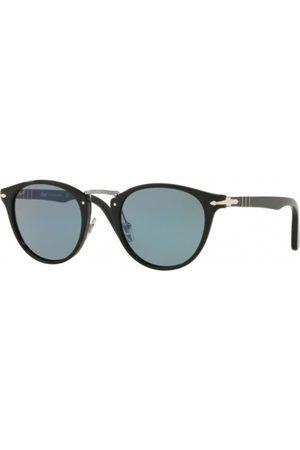 455ba32b66 Gafas De Sol de hombre lentes sol moda ¡Compara 33.391 productos y ...