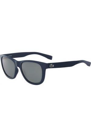 6aa1a46810 Logo Gafas De Sol de mujer color azul ¡Compara 136 productos y compra ahora  al mejor precio!