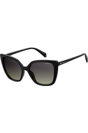 756362e506e73 Gafas De Sol de niños Polaroid gafas sol ¡Compara 447 productos y ...