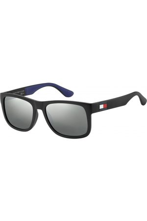 Tommy Hilfiger TH 1556/S D51 (T4) BLK Blue