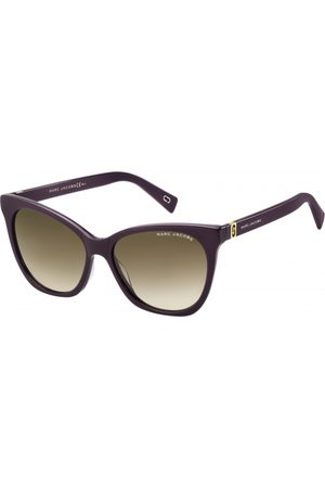 Marc Jacobs Marc 336/S 0T7 (HA) Plum