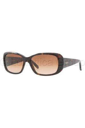 vogue VO2606S W65613 Havana Brown Gradient