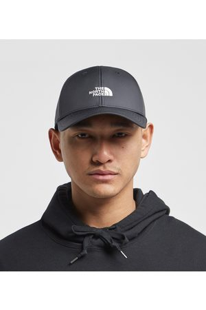 The North Face Hombre Gorras - 66 Classic Tech Cap