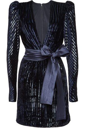 Rayas Silvia Tcherassi Brina Gris Cotton Blouse Stylebop Asymmetric Striped gyvf6bY7