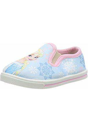 De Deportivas 5 Online¡compara Frozen Zapatillas Y Niña Productos rdxeCBo
