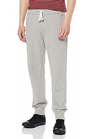 Tommy Hilfiger Basic Sweatpants