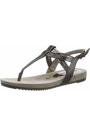 Verano Mujer De Productos Tamaris Compra ¡compara 3 Y Zapatos 001 nk0wP8O