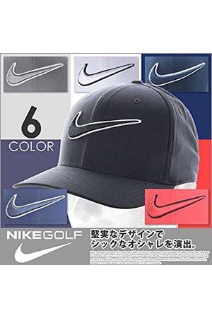 382a19a42b1fc Gorras de mujer Nike tienda ¡Compara 52 productos y compra ahora al ...