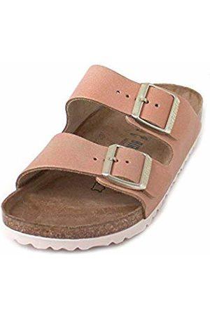 Zapatos Y 037 Mujer 1 Productos Ahora ¡compara De Compra Descubierta tCQhrsxd