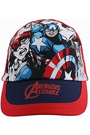786cb6a7591bb Marvel Niños Captain America Shield Gorra Not Applicable. Ver en Amazon