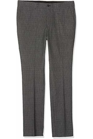 New Look Skinny 5920919, Pantalones para Hombre