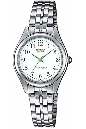 Casio Reloj Collection para Mujer LTP-1129PA-7B