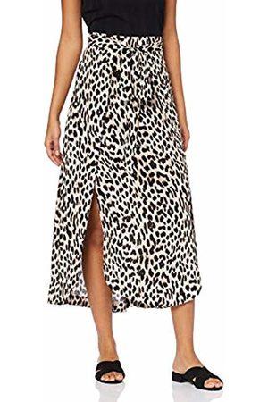 2799fe2b1a4 Faldas de mujer New Look online. ¡Compara 327 productos y compra!