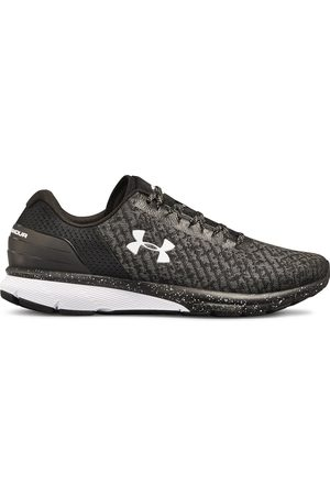 Under Armour Under Armour Charged Escape 2 Sneakers Black