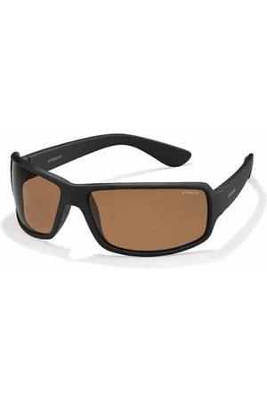 e78049493d Gafas De Sol de hombre Polaroid online. ¡Compara 763 productos y compra!