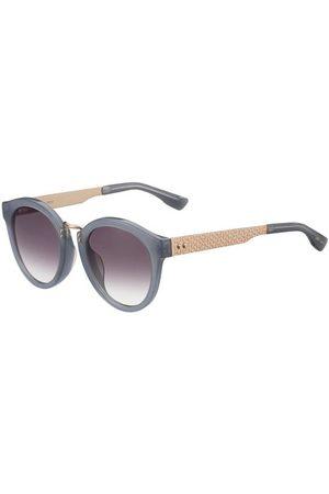 3bd05c9f85 Gafas De Sol de mujer Jimmy choo online. ¡Compara 471 productos y ...