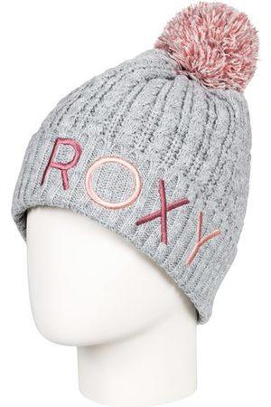 792e75c89bc9f Sombreros Y Gorros de mujer Roxy online. ¡Compara 91 productos y compra!