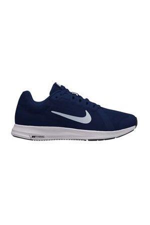 Nike Zapatillas deportivas - Sneakers Jr Downshifter 8 Gs