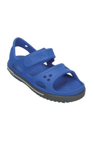 e07e468c2 Zapatos de niña Crocs comprar baratas online ¡Compara 521 productos ...