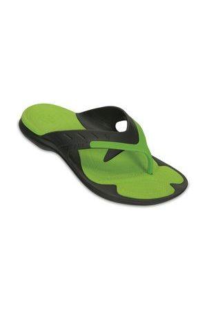 Crocs Equipamiento deportivo - Flip Flop Modi Sport Flip U Antracita Y