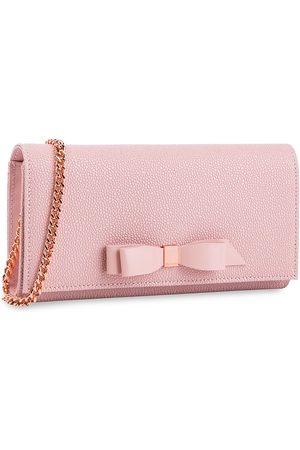 cb6bccb5433 Bolsos de mujer Ted Baker moda ¡Compara 54 productos y compra ahora ...