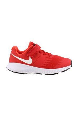 Nike Zapatillas deportivas - Sneakers Star Runner Psv
