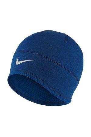 Nike Gorro