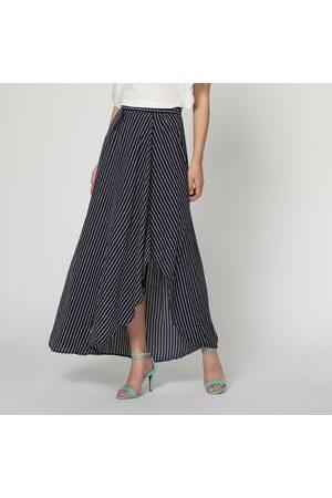 cb31d00c5dc Faldas de mujer max 2016 ¡Compara 252 productos y compra ahora al ...