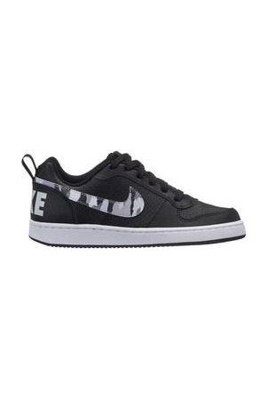 Nike Sneakers Jr Borough Low Lv Gs